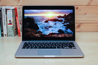 macbook pro 13 inch with retina display late 2012  image 21