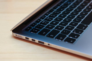 macbook pro 13 inch with retina display late 2012  image 23