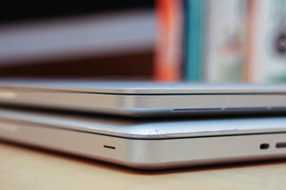 macbook pro 13 inch with retina display late 2012  image 9