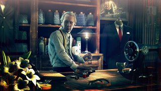 hitman absolution image 7