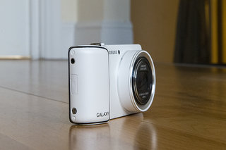 samsung galaxy camera ek gc100  image 2