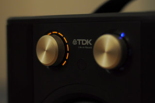 tdk wireless sound cube image 9