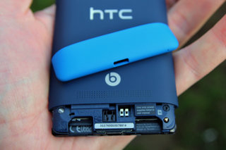 windows phone 8s by htc  image 10