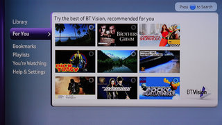 youview from bt image 14