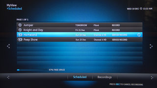 youview from talktalk image 12
