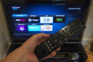 youview from talktalk image 7