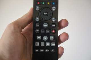youview from talktalk image 8