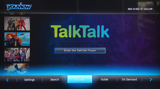 youview from talktalk image 10