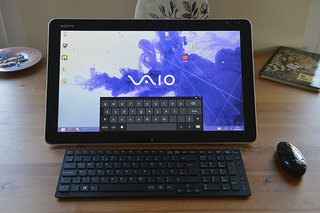 sony vaio tap 20 all in one touchscreen pc image 16