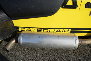 caterham supersport r image 11