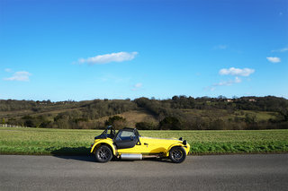caterham supersport r image 9
