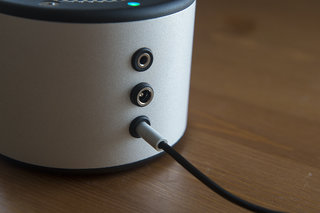 pasce minirig portable travel speaker image 3