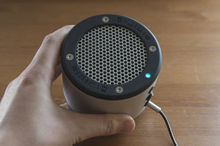 pasce minirig portable travel speaker image 4
