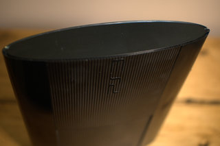 sony ps3 slim image 5