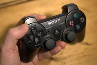 sony ps3 slim image 7