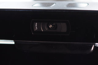 logitech tv cam hd image 5