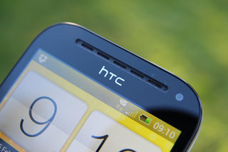 htc one sv review image 9