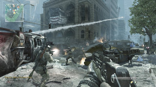 call of duty image 12