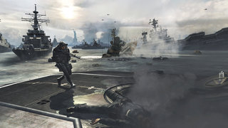 call of duty image 5