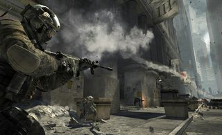 call of duty image 6