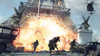 call of duty image 9