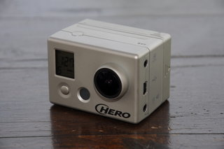 gopro hd hero image 2