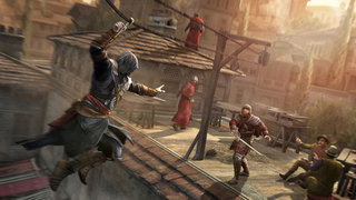 assassin's creed image 3