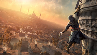 assassin's creed image 4