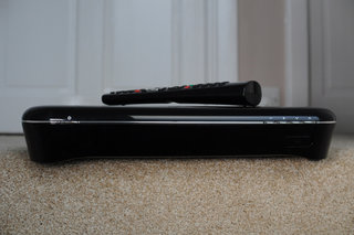 humax hdr 1000s freesat with freetime image 17