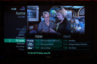 humax hdr 1000s freesat with freetime image 20
