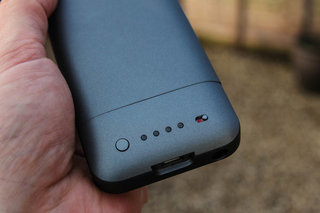 mophie helium for iphone 5 image 4