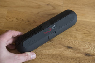 beats pill portable speaker image 5