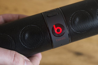 beats pill portable speaker image 6