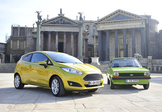 ford fiesta 1 5 tdci image 16