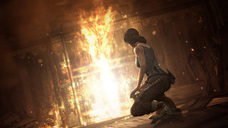tomb raider 2013 review image 8