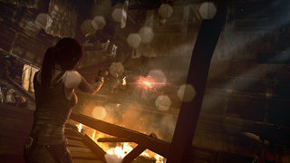 tomb raider 2013 review image 9