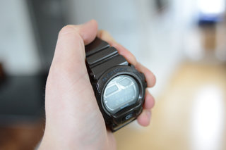 casio g shock gb 6900aa review image 6