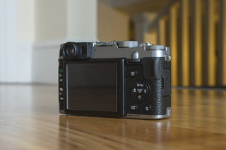 fujifilm x20 review image 5