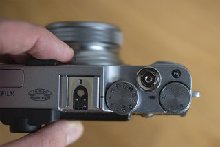 fujifilm x20 review image 9