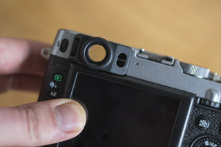 fujifilm x20 review image 10