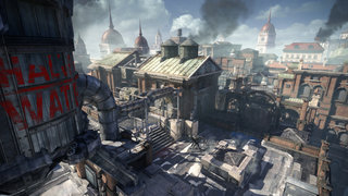 gears of war image 14