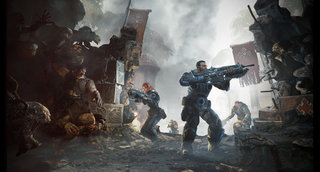 gears of war image 7