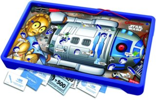 use the force for operation star wars r2 d2 edition image 1