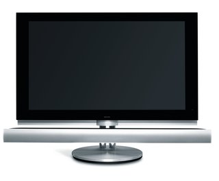 bang olufsen takes beovision 7 55 3d image 3