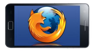 firefox os coming to your smartphone image 1