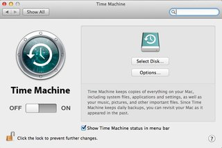 mac os x lion 32 tips for beginners image 5