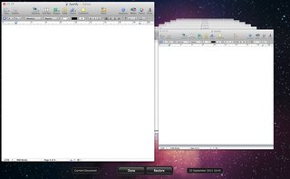 mac os x lion 32 tips for beginners image 7