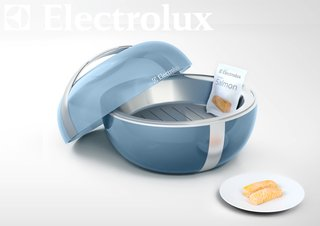 electrolux good design is inclusive design image 2
