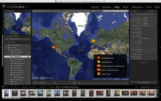 adobe lightroom 4 intros better geo tagging video and books image 2