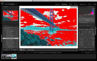 adobe lightroom 4 intros better geo tagging video and books image 6